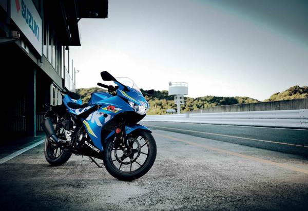 Suzuki-GSX-R125-2019-17