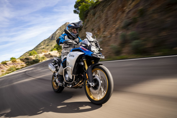 bmw-f850gs-adventure-2019-00