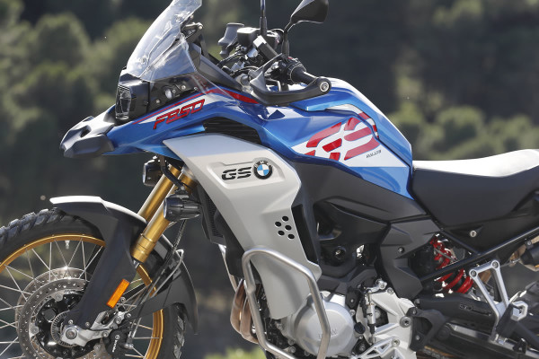 bmw-f850gs-adventure-2019-01