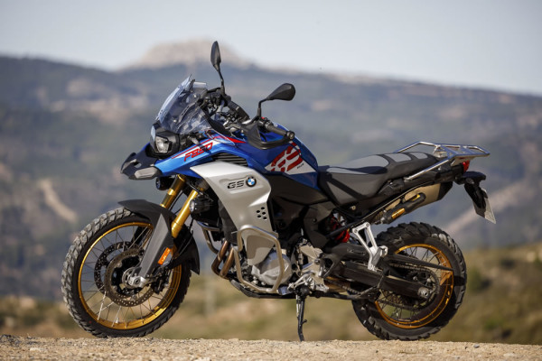 bmw-f850gs-adventure-2019-02