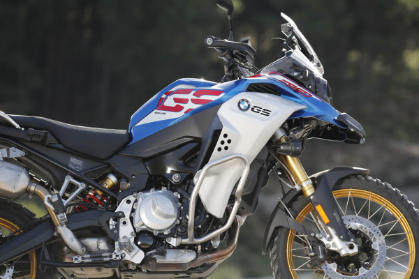 bmw-f850gs-adventure-2019-06