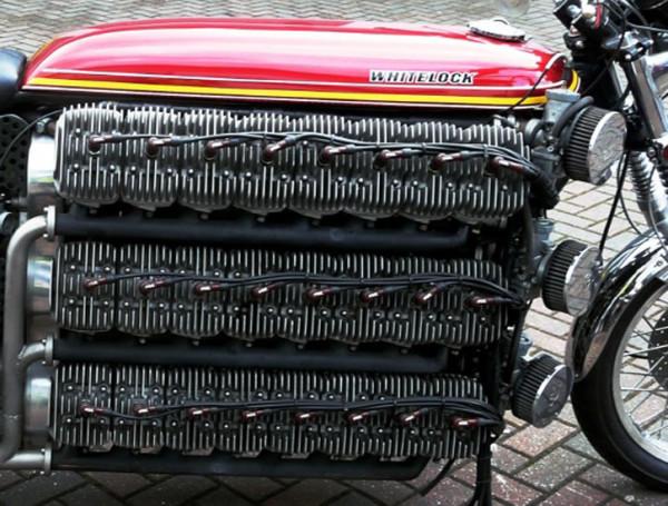 01-moto-mais-cilindros-mundo-03