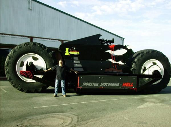 03-maior-moto-mundo-01