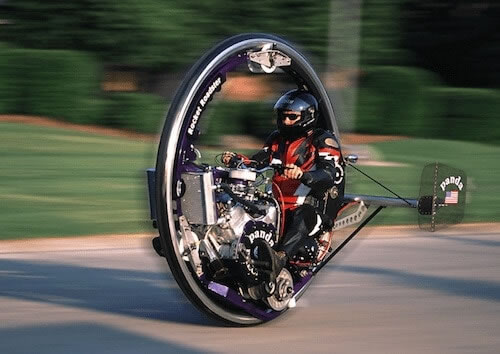 04-monociclo-05
