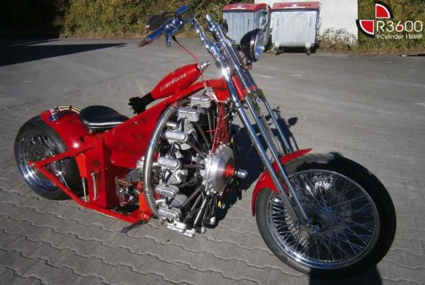 05-moto-motor-aviao-01