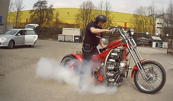 05-moto-motor-aviao-02