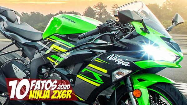 10-fatos-ninja-zx6r-2020-01