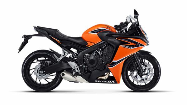 10-fatos-ninja-zx6r-2020-02-cb650f