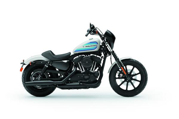 02-Sportster-iron-1200