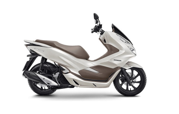 04-scooter-01-PCX150