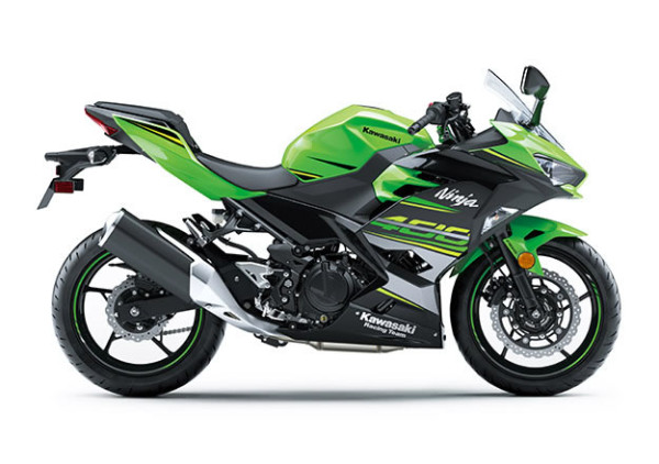 05-sport-01-Ninja400