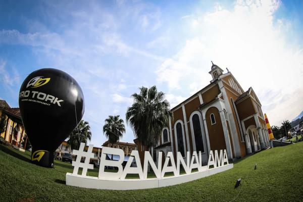 Bananalama-2019-06-pro-tork
