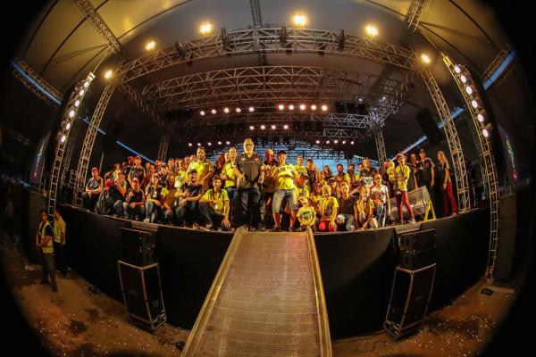 Bananalama-2019-07-palco