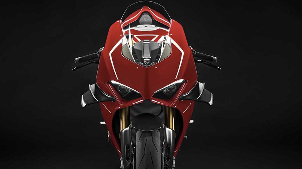 Ducati-Panigale-V4R-Brasil-01