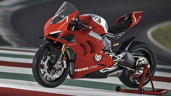 Ducati-Panigale-V4R-Brasil-02