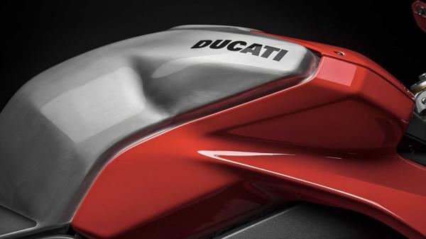Ducati-Panigale-V4R-Brasil-03