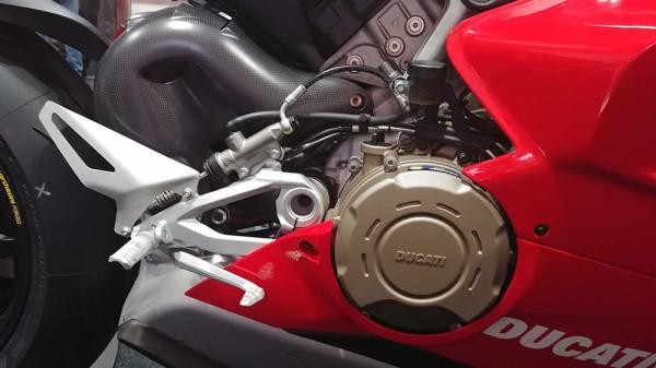Ducati-Panigale-V4R-Brasil-04