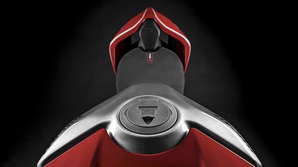 Ducati-Panigale-V4R-Brasil-05