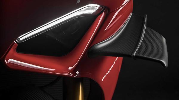 Ducati-Panigale-V4R-Brasil-06
