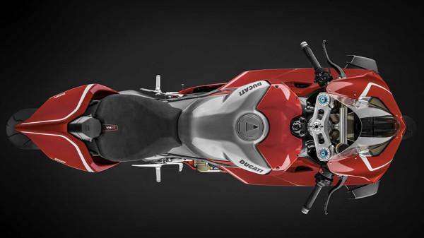 Ducati-Panigale-V4R-Brasil-08