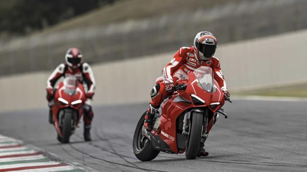 Ducati-Panigale-V4R-Brasil-09