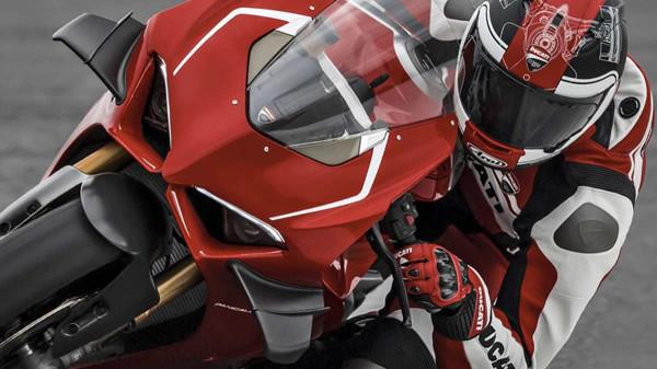 Ducati-Panigale-V4R-Brasil-10