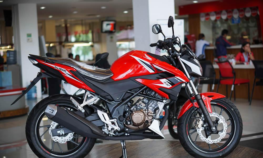 Honda-CB150r-02