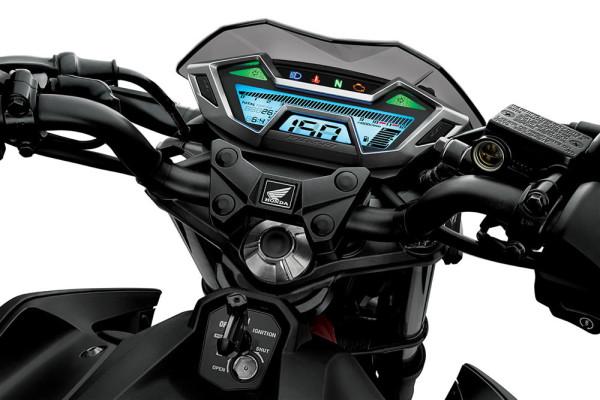 Honda-CB150r-12-painel