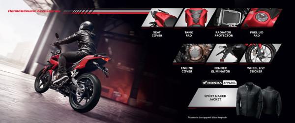 Honda-CB150r-28-acessorios