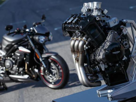 Motores-Triumph-765-Moto2