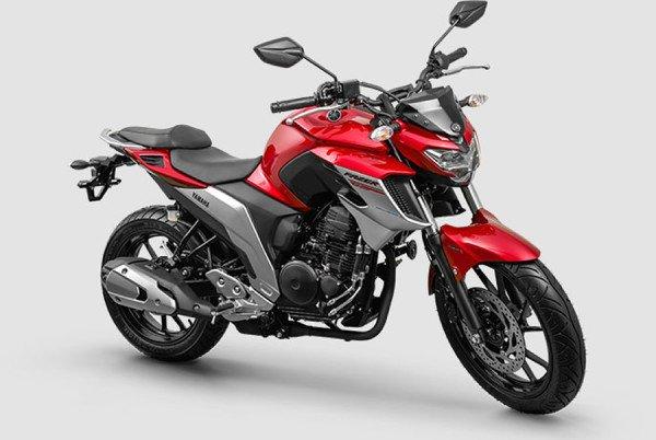 Nova-Fazer-250-2020-02-Vermelha