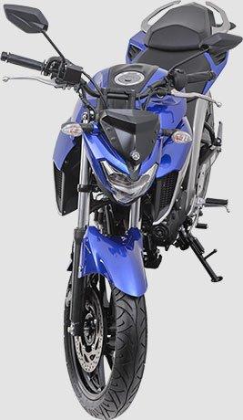 Nova-Fazer-250-2020-07-Azul