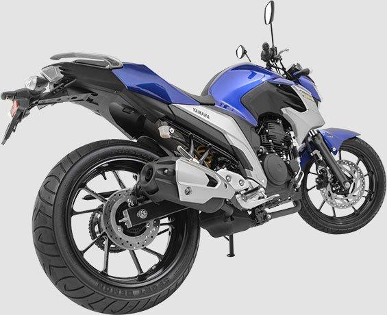 Nova-Fazer-250-2020-09-Azul