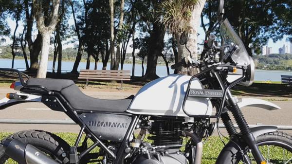 RE-Himalayan-010