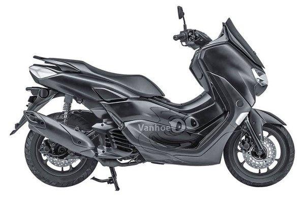 Yamaha-NMax-160-registro-01