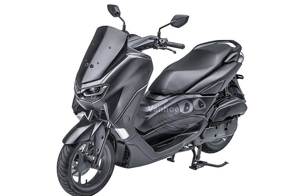 Yamaha-NMax-160-registro-02