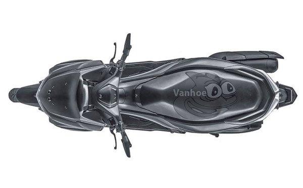 Yamaha-NMax-160-registro-03