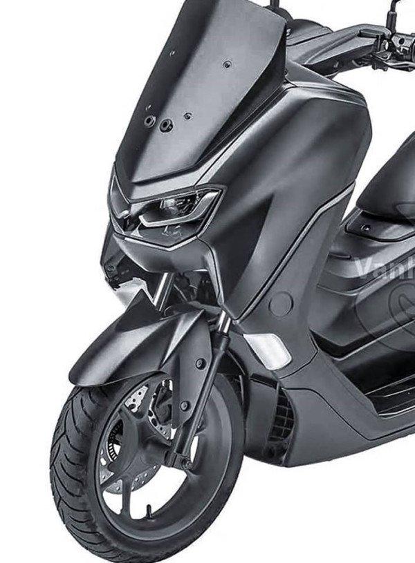 Yamaha-NMax-160-registro-04