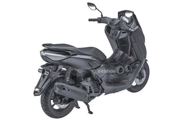 Yamaha-NMax-160-registro-09