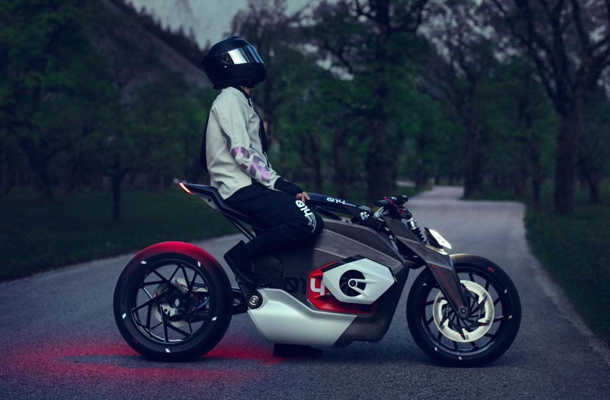 bmw-vision-dc-roadster-00