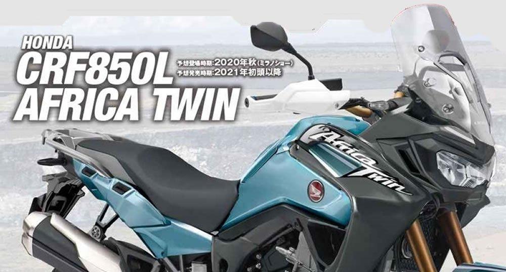 honda-africa-twin-850-00