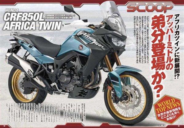 honda-africa-twin-850-01