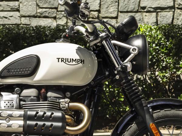 triumph-street-scrambler-900-2019-01c