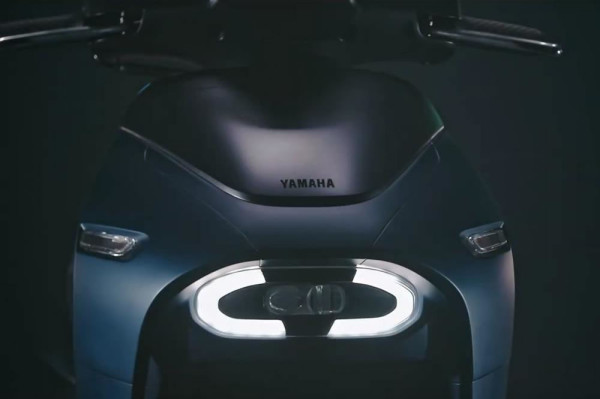 yamaha-ec-05-11