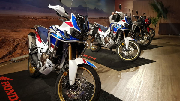 Africa-Twin-2020-10-Design