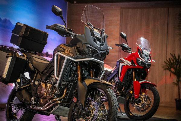 Africa-Twin-2020-12-Versoes