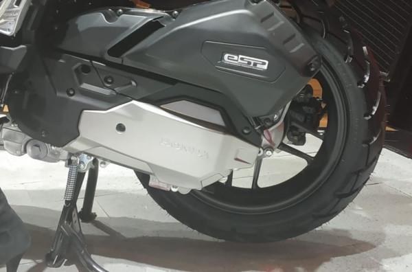 Honda-X-ADV-150-04-Motor