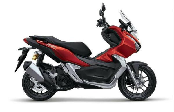 Honda-X-ADV-150-05-Preco