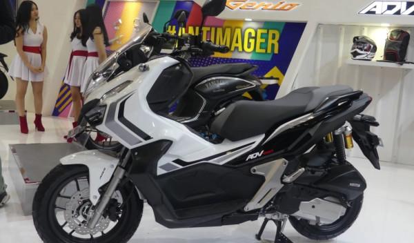 Honda-X-ADV-150-09