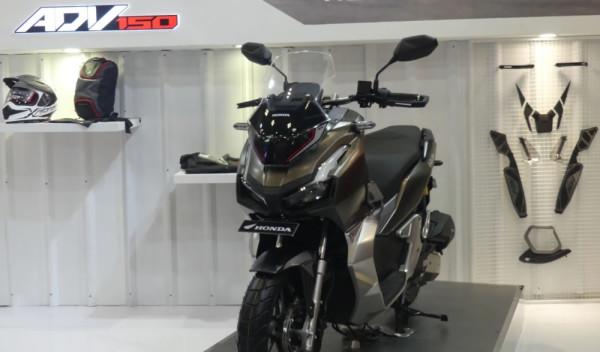 Honda-X-ADV-150-10